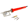 Weller Electric Lead-Free Soldering Kit