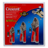 Crescent 3-Piece Pliers Set