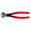 Crescent 8-1/4-in Plier