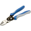 Crescent 9-in Plier