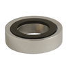 Danco 3-in Chrome Mounting Ring