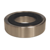 Danco 3-in Brushed Nickel Mounting Ring