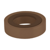 Danco 3-in Oil-Rubbed Bronze Mounting Ring