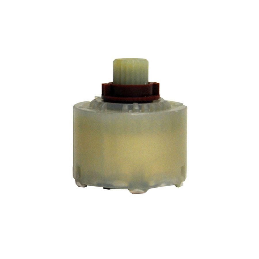 Shop Danco Plastic Tub Shower Repair Kit For American Standard Faucets At