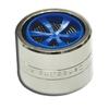 Danco 55/64-in x 27 Thread Chrome Water-Saving Aerator