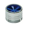 Danco 15/16-in x 27 Thread Chrome Water-Saving Aerator