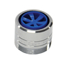 Danco 13/16-in x 27 Thread Chrome Water-Saving Aerator