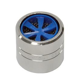 Danco 3/4-in x 27 Thread Chrome Water-Saving Aerator