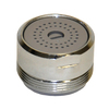 Danco 15/16-in x 27 Thread x 55/64-in x 27 Thread Chrome Standard Aerator