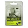 Danco 5-Pack Plastic Faucet Stems
