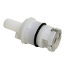 Danco Plastic Faucet/Tub/Shower Stem