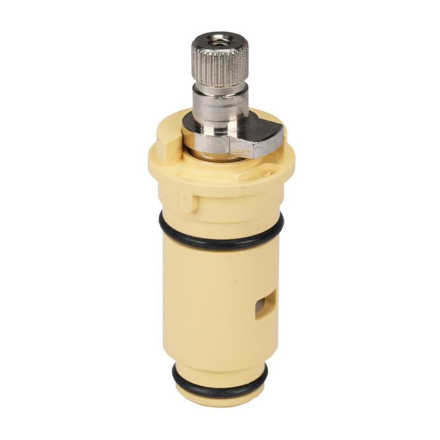 Shop Danco Brass Faucet Stem For Wolverine Brass At
