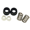 Danco 2-Pack Metal Faucet Spring for Valley Faucets