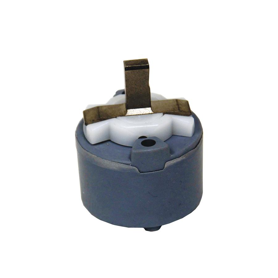 Shop Danco Plastic Faucet Or Tub Shower Repair Kit For American Standard Faucets At