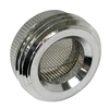 Danco 3/4-in Male Dishwasher Aerator Adapter Faucet Aerator