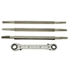 Danco Bibb Seat Wrench Set