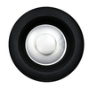 Danco 4.5-in Black Rubber Garbage Disposal Stopper