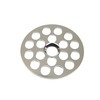 Danco 1-5/8-in dia Chrome Strainer Basket Only Sink Strainer