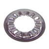 Danco 1-5/8-in Metal Flat Washer
