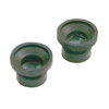 Danco 2-Pack 11/16-in Rubber Washer