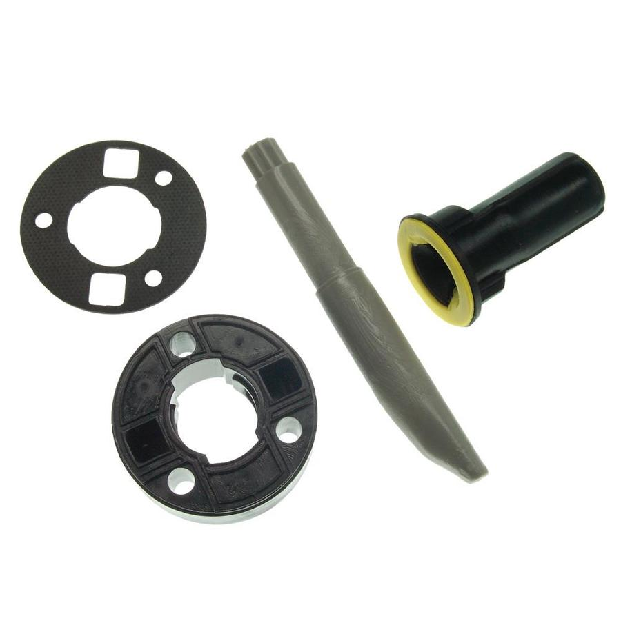... faucet or tub shower repair kit for kohler and bradley cole faucets