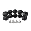 Danco 10-Pack Assorted Rubber Washer