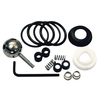 Danco Repair Kit