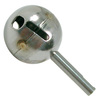 Danco Stainless Steel Faucet Ball