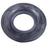 Danco 2-1/16-in Rubber Washer