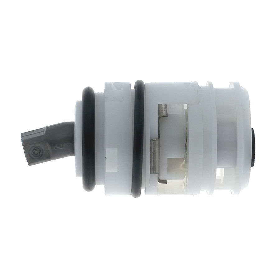 Shop Danco Plastic Faucet Or Tub Shower Repair Kit For Sterling Faucets At