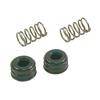 Danco Metal Faucet Spring for Sterling Faucets