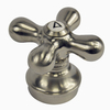 Danco Nickel Faucet Handle