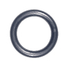 Danco 10-Pack 7/16-in x 1/16-in Rubber Faucet O-Rings