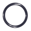 Danco 10-Pack 15/16-in x 3/32-in Rubber Faucet O-Rings