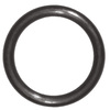 Danco 10-Pack 1-3/16-in x 1/8-in Rubber Faucet O-Rings
