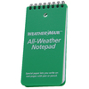The Hillman Group All-Weather Notepad