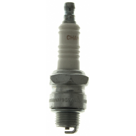 CHAMPION 13/16&#034; Spark Plug for 4-Cycle Engine