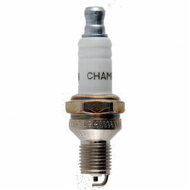 CHAMPION 5/8&#034; Spark Plug for 4-Cycle Engines
