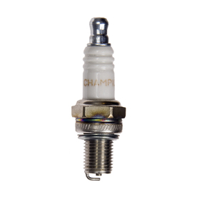 "CHAMPION 5/8"" Spark Plug for 2-Cycle Engine"