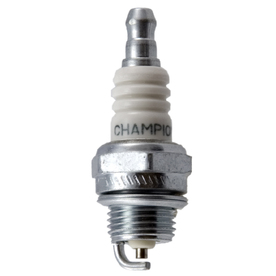 CHAMPION 13/16&#034; Spark Plug for 2-Cycle and 4-Cycle Engines