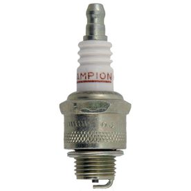 CHAMPION 13/16&#034; Spark Plug for 4-Cycle Engines
