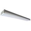 Utilitech 48-7/8-in Fluorescent Wrap Light