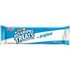 Kellogg 2.2-oz Rice Krispies Treats Soft Confections