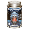 Blue Monster 4 oz Pipe Joint Compound