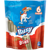 BUSY/CHEW EEZ 21 oz Beef-Flavor Snacks