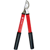 Corona Bypass 2-in Hand Pruner