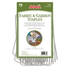 Jobe's 75-Pack 3.5-in Steel Landscape Fabric Pins