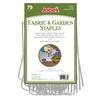 Jobe's 75-Pack 3.5-in Steel Landscape Fabric Pins
