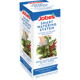 Jobe's 0.27-Gallon Watering Can