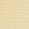 Easy Gardener 6-ft W Saddle Tan Shade Fabric